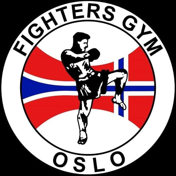 Fighters Gym Oslo